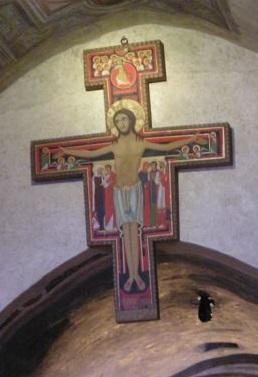 San-Damiano-crucifix.jpg